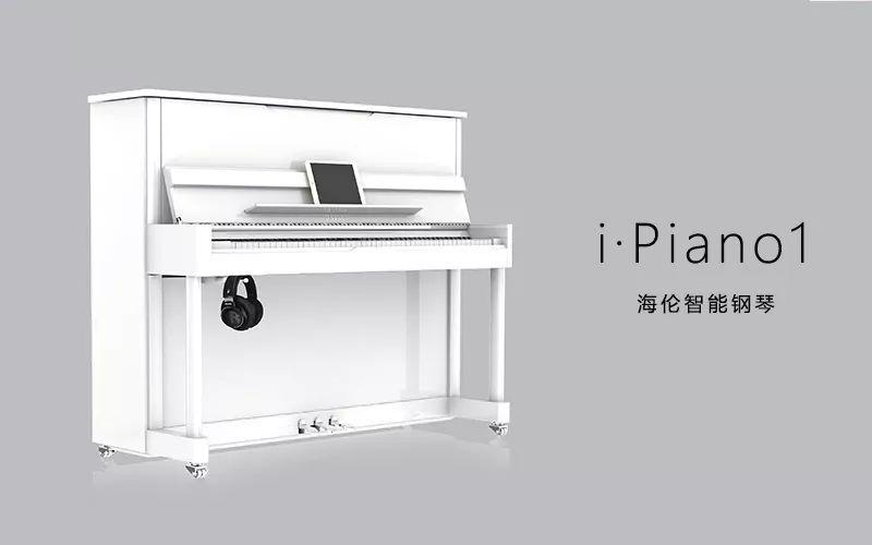 为什么初学钢琴建议上钢琴集体课?