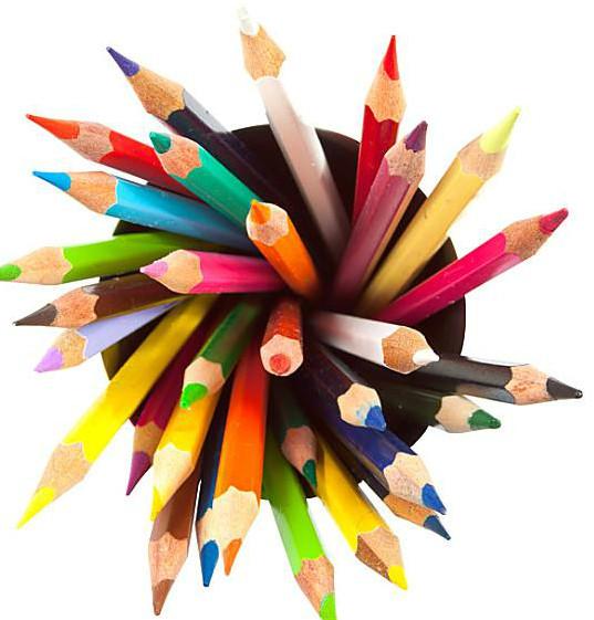 投资艺术培训为什么要选择少儿美术教育?