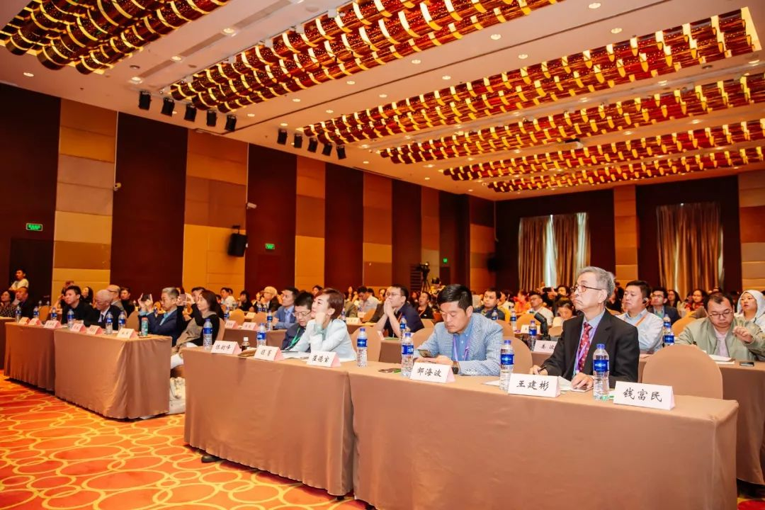 2019中国社会音乐艺术教育高峰论坛:共享新理念
