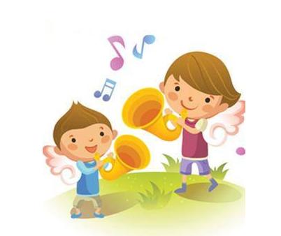 幼儿音乐启蒙教育对孩子文化课的积极的影响